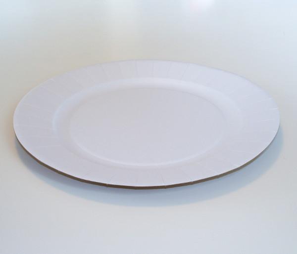 Pizzalautanen 29 Cm