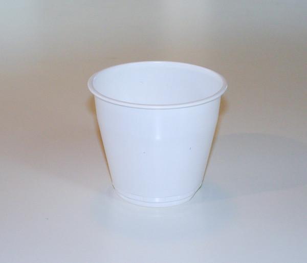Kahvicombi 20 Cl, Valkoinen