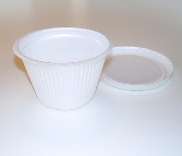 Keittokulho 0,5 L, Foam
